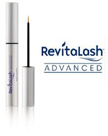 http://www.theskinspecialist.com/blog/wp-content/uploads/2011/06/RevitaLash-Advanced.jpg