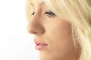 the skin specialist eye creme eyes