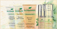 Visit the Store
