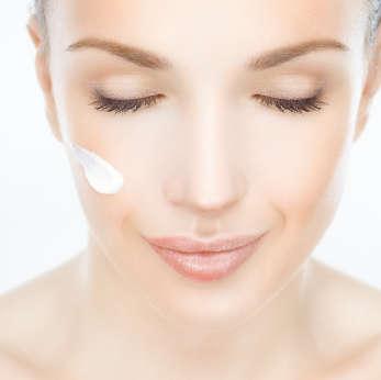 Skin Care Crusher