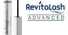 """New! Revitalash """"Advanced"""" Eyelash Conditioner, for Longer, Thicker, Fuller Appearing EyeLashes!"""