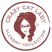 Crazy Cat Lady Hiker's Salve