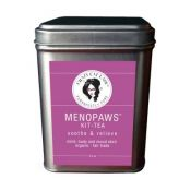 Menopaws Relief Kit-Tea �
